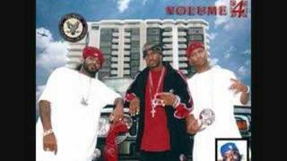 Diplomats - Money, Cash, Hoes (Freestyle)