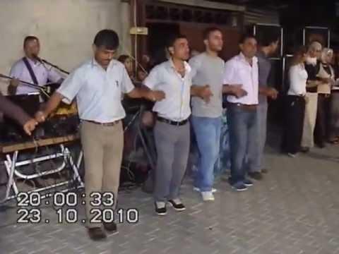 Ronahi Müzik Adana segavi oyunu