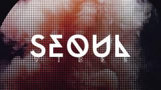 Jeebanoff x Deepshower - Blackout (feat. BABACOOTE)