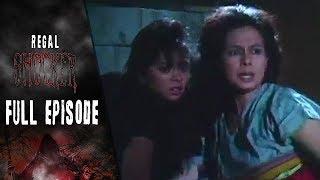 Regal Shocker Episode 3: Nang Umibig Ang Impakto | Full Episode