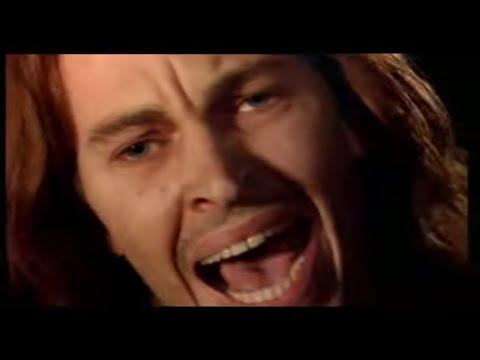 powderfinger-pick-you-up-powderfingervideos