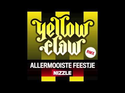 yellow-claw-allermooiste-feestje-nizzle-remix-theyellowclaw