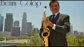 DESPACITO de Luis Fonsi con Marimba Orquesta *ETERNA PRIMAVERA* de Benny Colop