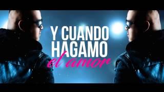 """A-Dre ft. Galante """"El Emperador"""" - Pase Lo Que Pase (Official Remix)"""