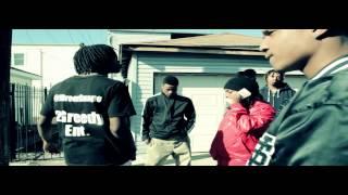 J Breeze Feat LeekeLeek - Money Talk(Teaser) - Visual By @Bighomieent