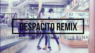 ''DESPACITO''. Luis Fonsi, Ft. Justin Bieber/ COREOGRAFIA / @LabradorDancer  Dance Video