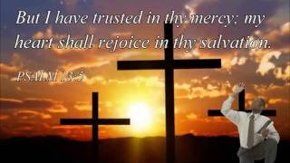 Mercy - Christian Music Video