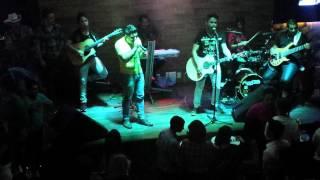 Gui Rocha e Rafael - Jogado na rua - Modão