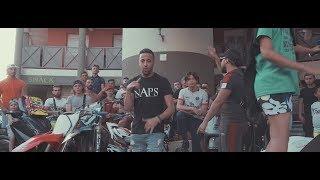 Naps - LV feat. Dika (Clip Officiel)