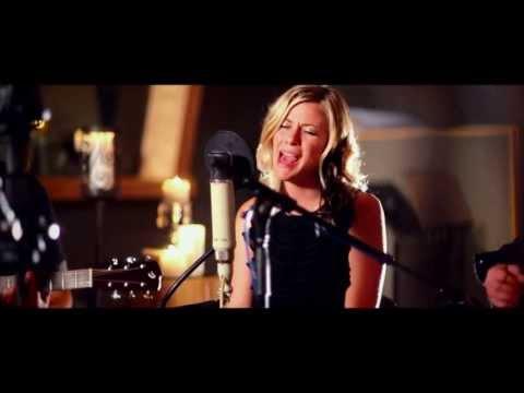 fireflight-stay-close-live-acoustic-version-fireflightrock