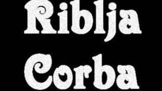 Riblja Corba - Kad Sam Bio Mlad