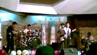Tak Ku Lupa (Live).mp4