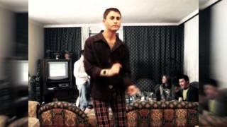 Мастило - Малките неща / Mastilo - Malkite neshta (Official video)