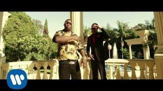 Gucci Mane ft Future - F*ck Da World (Official Video)