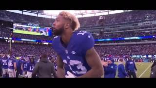 Odell Mix - Really got it