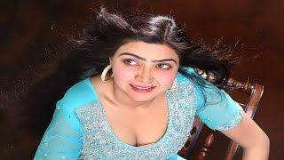 Saanjhan - Amjad Nawaz Karlo -  Latest Punjabi And Saraiki Song width=