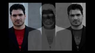 Domenica - Σαν κάτι να ξέρω (remix)