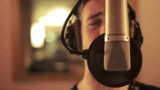 About Wayne - Bagarre - New Album Trailer