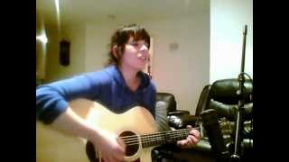 Hootie & The Blowfish - Michelle Post (Cover)