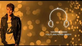 DJ Snake ft.Justin Bieber ~Let Me Love You (BGM Ringtone 🎧)