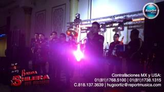 Banda Shilera  El Karma En vivo 2016
