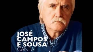José Campos e Sousa - Combate