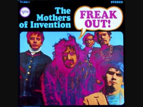 the-mothers-of-invention-any-way-the-wind-blows-smile892011
