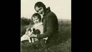 'Serce matki' - Stare polskie tango - oryginał !