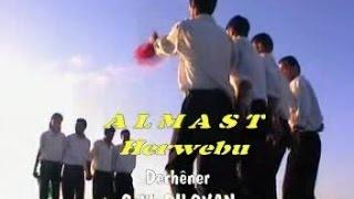 Almast - Herwebu - Gowend Halay Klibanu