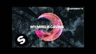 Snavs & ReauBeau - Dreams (Official Lyric Video)