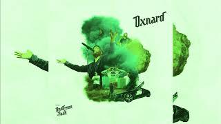 Anderson Paak ft. J Cole, Kendrick Lamar & BJ the Chicago Kid - Oxnard Type Beat