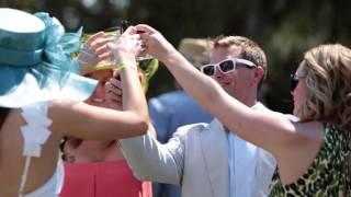 2014 North Carolina Azalea Festival Official Video