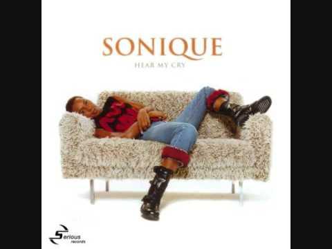 sonique-sky-fia913