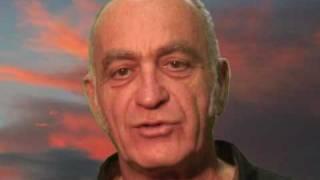 Krishna Prem - short 1