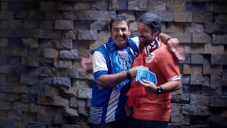 LIGA NOS - FC Porto e SL Benfica