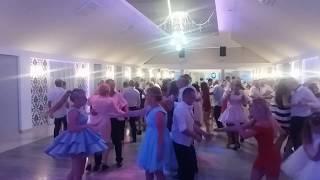 CONCRET - Winko-Pije - Zespół-muzyczny-na-wesele - Zespół-weselny-Kielce-Kraków-Katowice-2018