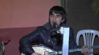 Mehmet Şimşek- Aykırı Yollarına