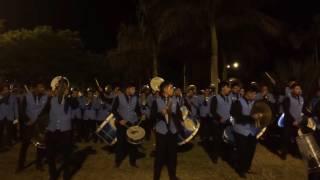 """Despacito"" Luis Fonsi - Banda de Musica, Trompetas, Cornetas, Tambores"