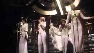 Boney M (Rasputin) 1978 TGV.flv
