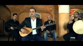 Şahin Seyrek - Ömrü yalan ettin - HD Klip by Tanju Duman