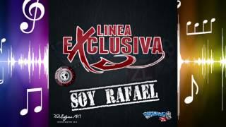 Linea Exclusiva - Alfredo Tito Beltran (Estudio 2014)