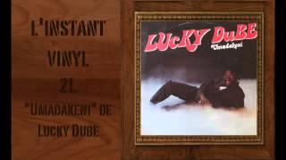 Lucky Dube - Asibavumele