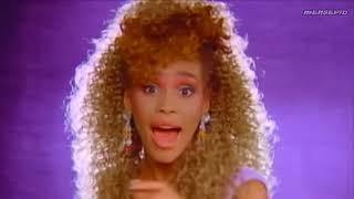 Axwell^Ingrosso (Whitney & Candi) - Laktos is Calling I Wanna Dance (Mashup) Mensepid Video