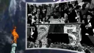 VINHETA - GIDEÕES MISSIONÁRIOS_xvid.avi