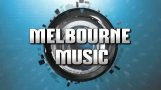 Otto Knows feat. Avicii - Back Where I Belong (Bourne Again Remix)