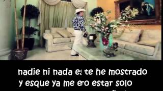 no eres tu ahora soy yo (letra) lyrics tito y su torbellino