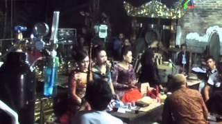 Kidung Pangraksa Budi - Kawih Sunda Giri Harja 3 Bandung