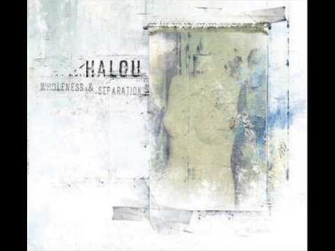 halou-today-meandstuff