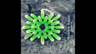 Lars Moston & Malente - Outside - Original Mix (NBR052) Loverboy EP