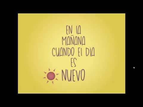 Wouldnt It Be Nice En Español de Beach Boys Letra y Video